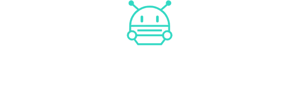 Linkedin Bio Generator